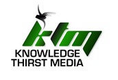 Knowledge Thirst Media