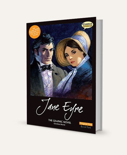 the journey of miss jane in jane eyre by emily bronte Wuthering heights & jane eyre has 6,327 ratings and 121 reviews jill said: jane eyre is often forced on schoolchildren before they're ready to enjoy it.